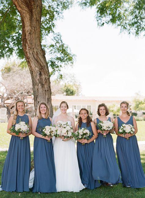 eac8057721 Azazie Pierrette Bridesmaid Dress