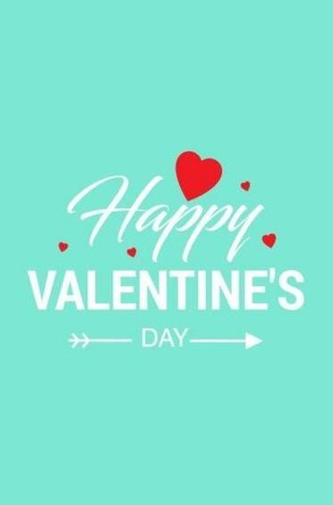 Valentines Day Greetings For Gf Feb14th Bemyvalentine Happy Valentines Day Quotes For Him Valentines Day Quotes For Him Happy Valentine Day Quotes