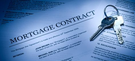Refinance Mortgage Applications Increase  In Us  Http