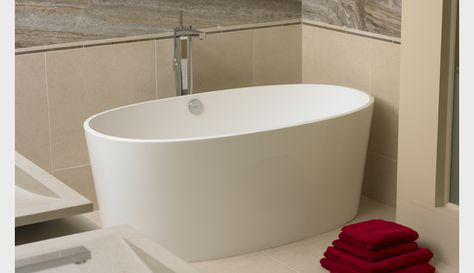 Victoria Albert Ios Freestanding Bathtub Big Bathtub