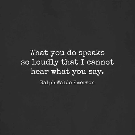 18 Wise Quotes by Ralph Waldo Emerson That Will Inspire Self-Reliance Wise Quotes About Life, Life Lesson Quotes, Life Lessons, Amazing Quotes, Great Quotes, Inspirational Quotes, Meaningful Quotes, Motivational Quotes, Self Reliance Quotes