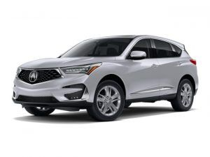 Best 2019 Acura Rdx Release Date And Concept Release Car 2019 Acura Rdx Technology Package Acura