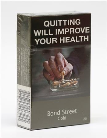 Bond street cigarettes price e cigarettes in hand luggage jet2