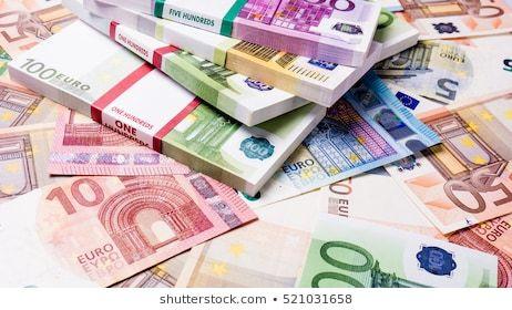 Cash App: A Face Bani Gratis & Obține Recompense