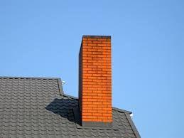 Best Chimney Work Repair Brickwork Contractors Houston