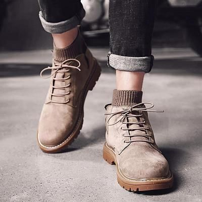 Boots, Slip on boots, Timberland boots