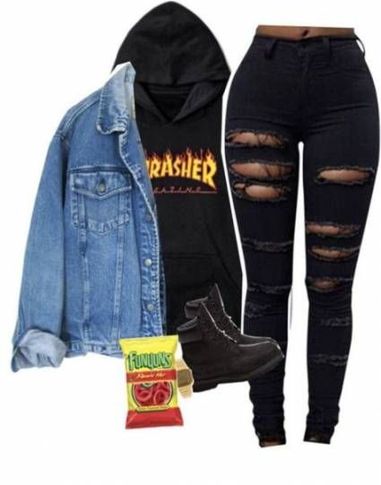 Sneakers For Girls Swag 46+ Ideas