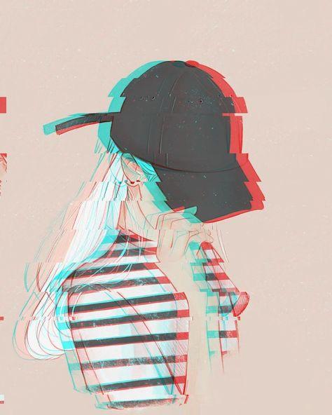: ̗̀➛ 🌻 E L L A🌻