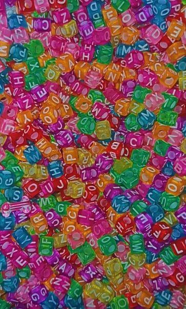 Fotografii Na Stene Soobshestva Hippie Wallpaper Cute Patterns Wallpaper Indie Kids