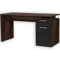 Schreibtische Arbeitstische In 2020 Holz Eiche Und Schreibtisch