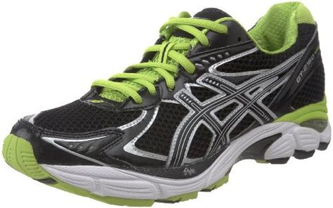 GT 2160 Womens Road Running Shoes at