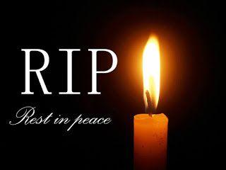 "Is ""REST IN PEACE"" prayer for the dead biblical? Clerics speak ..."