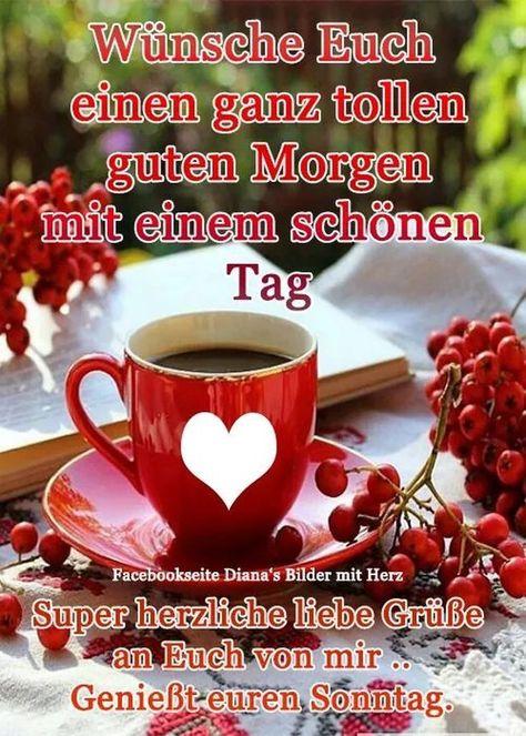 Whatsapp Bilder Sonntag Fürs Handy