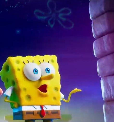 spongebob | Tumblr