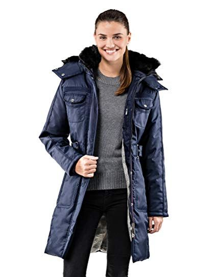 new product eda4e c69db Pin auf Herbst Outfit Damen