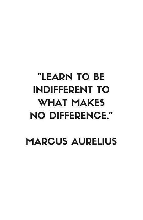 Quotes Learning Mind Via Learningmindcom Learning Mind Com