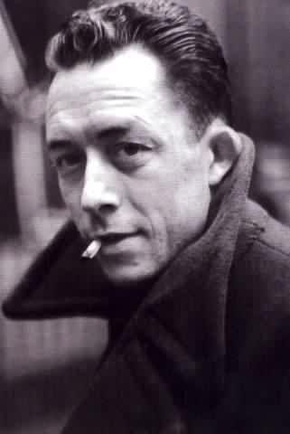 Top quotes by Albert Camus-https://s-media-cache-ak0.pinimg.com/474x/82/8f/0b/828f0b4660f88487bfc3aefa31085d0c.jpg