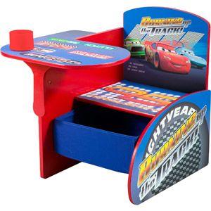 Enjoyable Disney Cars Desk Chair With Storage Bin In 2019 Desk Uwap Interior Chair Design Uwaporg