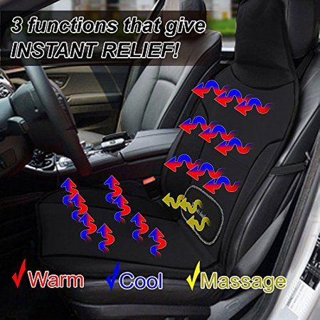 Auto Tires Car Seats Car Seat Cushion Seat Cushions