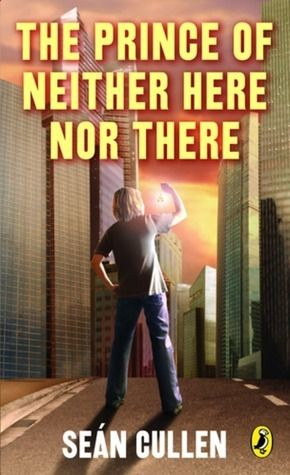 Neither here nor there pdf free download books