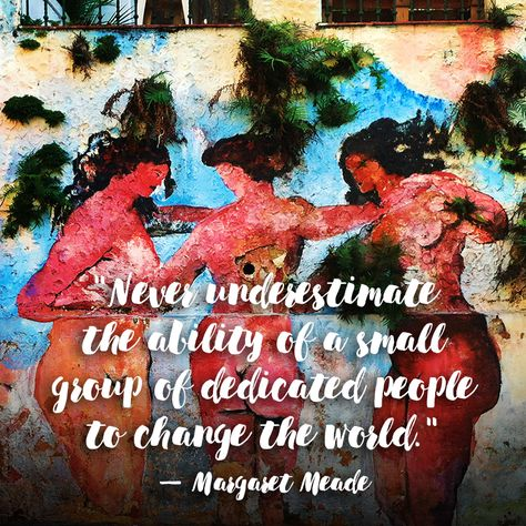 Top quotes by Margaret Mead-https://s-media-cache-ak0.pinimg.com/474x/82/91/45/829145c7cc7a1121a8b2c44ef10f127b.jpg