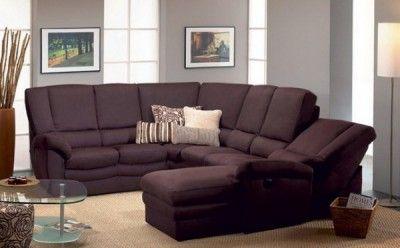 Best 20 Affordable modern furniture ideas on Pinterest Diy