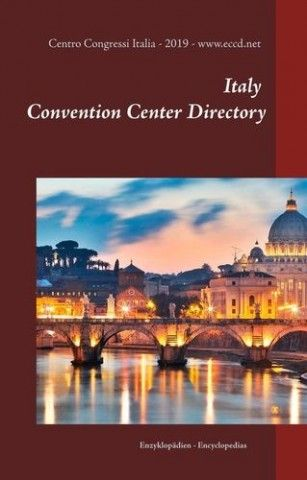 China Hongkong Taiwan South Korea Unveils Their Directory Convention Center Directory Convention Centre Tourist Italy