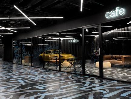 30 Detailing Workshop Ideas Garage Design Car Showroom Interior Car Showroom Design