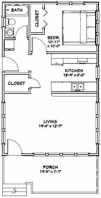 Google Container Dimensions Shipping Container Dimensions Container House Price