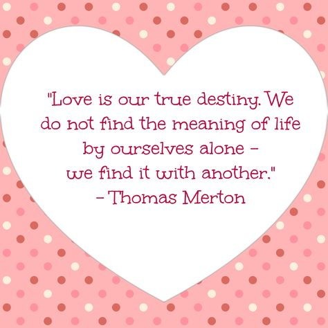7 Sweet Quotes About Love For Valentine S Day With Images