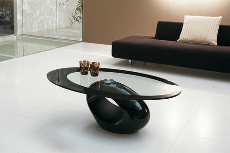 Dubai Coffee Table Coffee Table Design Living Room Without