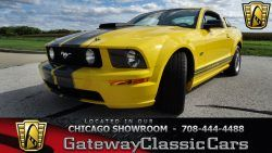 2005 Ford Mustang Gt 1484 Chi With Images 2005 Ford Mustang Mustang Gt Ford Mustang Gt