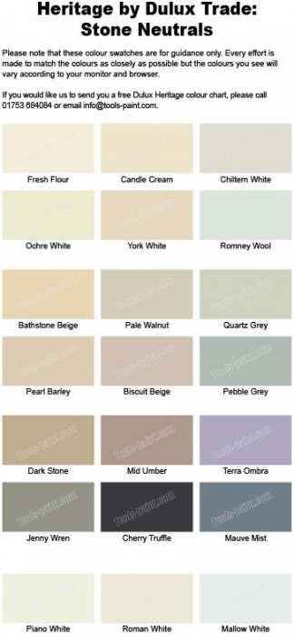 Exterior Paint Colora For House Dulux Master Bedrooms 28 Ideas In 2020 Stone Colour Paint Dulux Heritage Colours Dulux