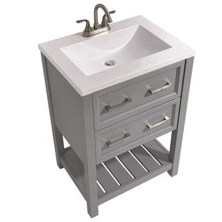 Online Shopping Bedding Furniture Electronics Jewelry Clothing More Single Bathroom Vanity Marble Vanity Tops Vanity
