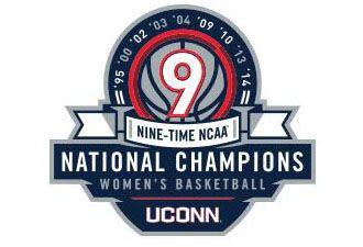 2014-15 UConn Womens Basketball Schedule