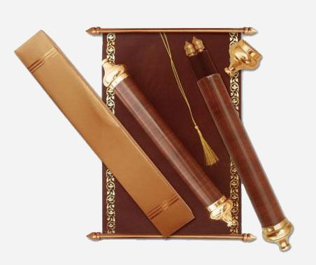 Royal Scroll Wedding Card Books Worth Reading Pinterest Indian Invitations And Invitation Cards Online
