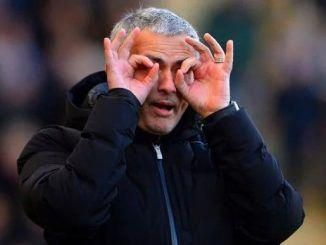 Quotes Mourinho Reacts To Win Check Out His Interesting Reactions Interestingsportsmemes Jose Mourinho Chelsea Manager Chelsea Premier League