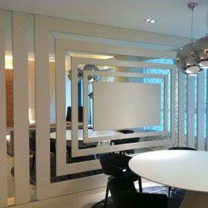 Decorative Mirror Design Ideas Beautify Your Living Room And Bedroom Pix Pig Mirror Design Wall Mirror Wall Decor Mirror Decor