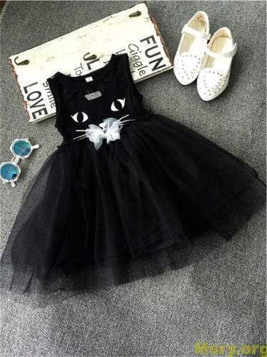 صور ملابس اطفال موديلات حديثة ملابس اطفال بنات و ملابس اطفال اولاد موقع مصري Baby Girl Dresses Kids Dresses Baby Girl Clothes