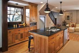 Kitchens With Soapstone Kitchen