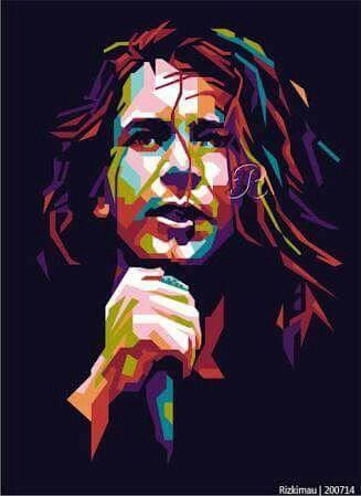 Pin By It S Just Me On Art Eddie Vedder Pearl Jam Eddie Vedder Pearl Jam