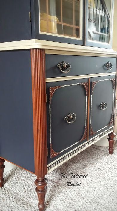 How To Antique Furniture Distress Stain Youtube Antiquefurniturestyles Furniture Restoration Furniture Rehab Furniture Inspiration
