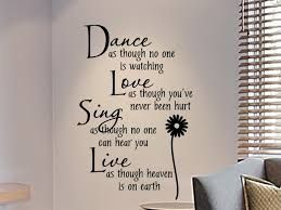 Image Result For Cute Quotes To Put On The Walls S Bedroom