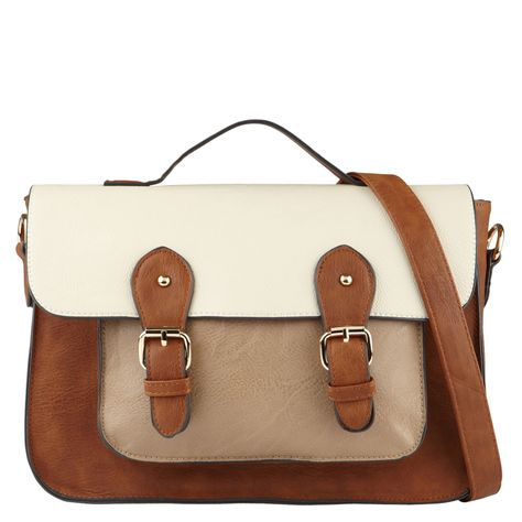 Buy BARTENFIELD handbags's cross-body bags at CALL IT SPRING. Free Shipping!