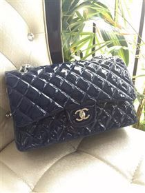 78f5c5c39d41 Best Quality Chanel Handbag bags from PurseValley. Discount Chanel designer  handbags. Ladies purses clutch