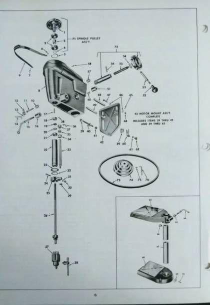 18 passtime gps wiring diagram  gps diagram wire