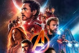 Ver Gratis Vengadores 4 Endgame Pelicula Hd Proximas Peliculas De Marvel Pelicula Avengers Proximas Peliculas