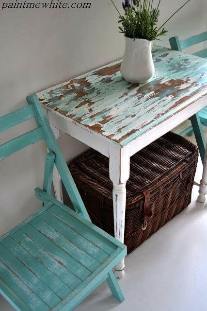 Beach Cottage Bedroom Ideas Pinterest Coastal Style Sleeper Sofa