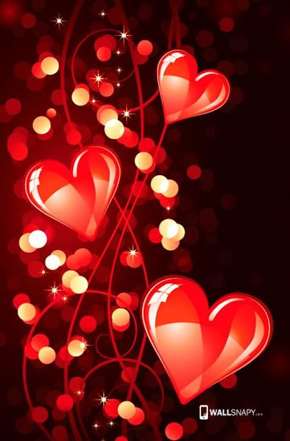 Love Images In Hd Quality Full Hd Love Wallpaper Love Wallpaper For Mobile Love Wallpaper