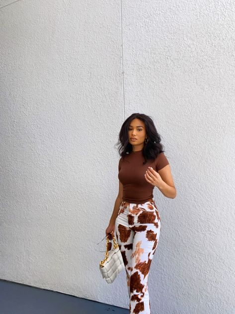 Cute Fall Outfits, Classy Outfits, Trendy Outfits, Girl Outfits, Fashion Outfits, Womens Fashion, Fashion 2020, Urban Fashion, Daily Fashion
